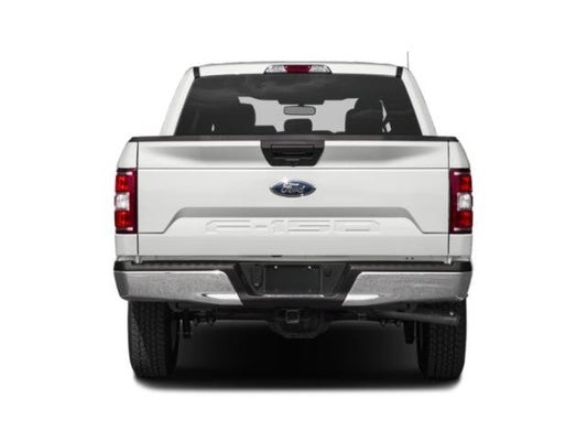Lake Ford Lewistown Pa >> 2020 Ford F-150 XLT in Lewistown, PA | State College Ford F-150 | Lake Ford Lincoln Inc